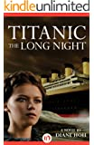 Titanic: The Long Night