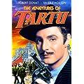Adventures of Tartu