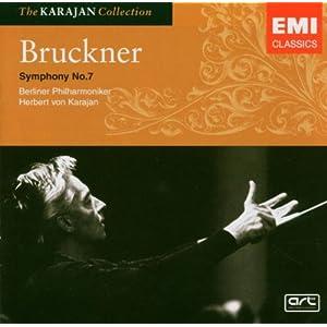 Bruckner : 7ème Symphonie 51z8o6jiqIL._SL500_AA300_