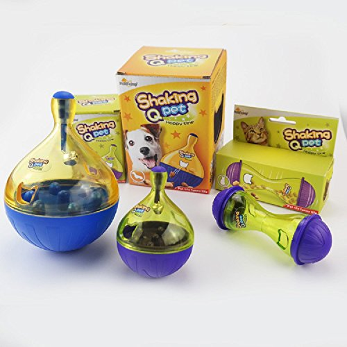 xjoel-busy-buddy-magic-dumbbell-dog-toy-kitty-teeter-feeder-cat-treat-and-food-dispenser