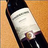 【カリフォルニアワイン】ロバート・モンダビ ウッドブリッジ ジンファンデル