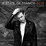 A State Of Trance 2015 (Mixed by Armi...