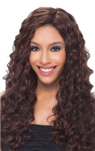 Milky-Way-Que-Fourbulous-Human-Hair-Weave-MasterMix-Invisible-Part-Loose-Deep-5pcs