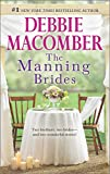 The Manning Brides: Marriage of InconvenienceStand-In Wife