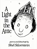 img - for A Light in the Attic book / textbook / text book