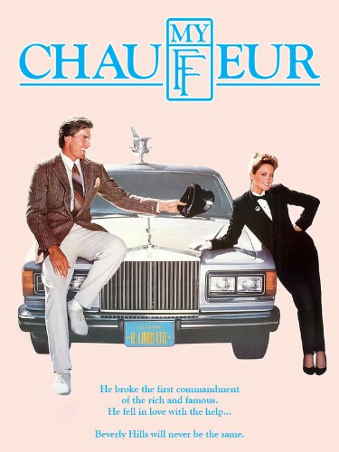 my chauffeur movie trailer reviews and more tvguidecom