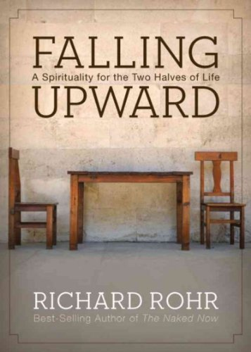 compare the downfalls of richard ii Richard t ritenbaugh no, he wanted to resemble or compare to the most high he is named in ii corinthians 4:4 as the god of this age.