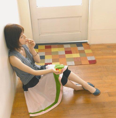 カラフル(初回限定盤)(DVD付)