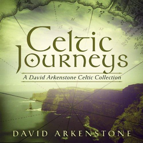 David Arkenstone - Celtic Journeys - Zortam Music