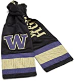 Washington Jersey Scarf at Amazon.com