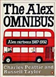 img - for The Alex Omnibus book / textbook / text book