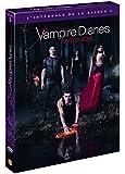 Vampire Diaries - L'intégrale de la Saison 5