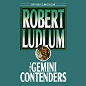 The Gemini Contenders | [Robert Ludlum]