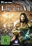 Might&Magic Heroes VII - [PC]