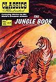 The Jungle Book: Classics Illustrated