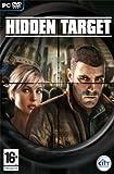 Hidden Target pc xp & vista
