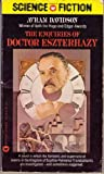 The Enquiries of Doctor Eszterhazy (0446769819) by Davidson, Avram