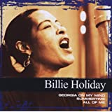 Collectionsby Billie Holiday