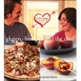 Gluten-Free Girl and the Chefby Shauna James Ahern