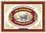 img - for Das Animalarium von Professor Revillod book / textbook / text book