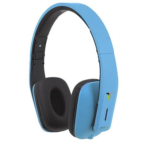 IT7pliable casque bluetooth avec NFC-Parent