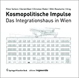 img - for Kosmopolitische Impulse (Edition Angewandte) (German Edition) book / textbook / text book