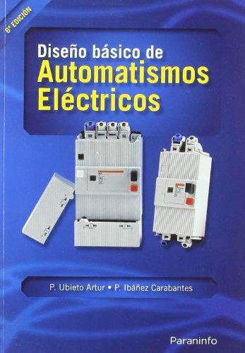 Gm - diseño basico de automatismos electricos