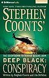 Conspiracy (Deep Black Series)