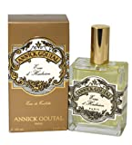 Annick Goutal Eau d'Hadrien For Men Eau de Toilette Spray 100ml