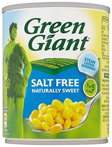 green-giant-no-added-salt-198-g-pack-of-12