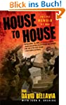 House to House: An Epic Memoir of War