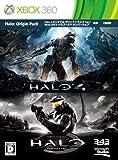 Halo:Origin Pack (Xbox LIVE 3ヶ月ゴールド メンバーシップ・Halo4 オリジナルサウンドトラック 同梱)
