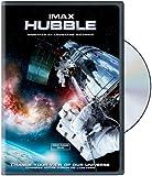 Imax: Hubble (Sous-titres franais) (Bilingual)