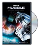 Hubble IMAX (Bilingual)