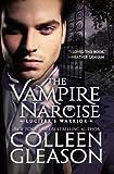 The Vampire Narcise (The Draculia Vampire Trilogy) (Volume 3)