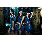JPOP最新音楽ニュース,Perfume