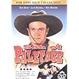 Son of Paleface [UK Import]