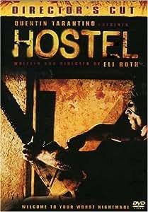 Hostel (Sous-titres français) [Import]
