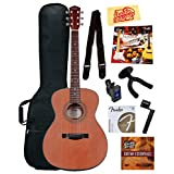by Fender  Buy new: $375.00$199.99
