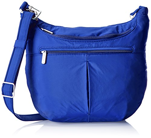 travelon-sac-bandouliere-pour-femme-bleu-cobalt-bleu-42857-340