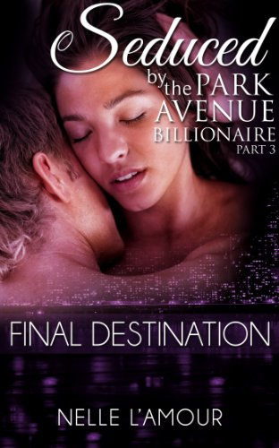 final-destination-seduced-by-the-park-avenue-billionaire-book-3-english-edition
