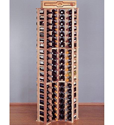 Custom Wine Cellar Racks