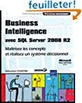 Business Intelligence avec SQL Server...