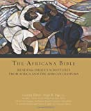 img - for The Africana Bible: Reading Israel's Scriptures from Africa and the African Diaspora book / textbook / text book