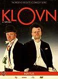 Klovn: Season Six