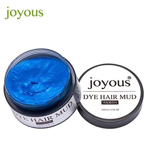 amatm-professional-instant-hair-dye-temporary-non-toxic-hair-spray-mud-cream-blue
