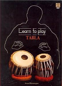 Learn To Play: Tabla
