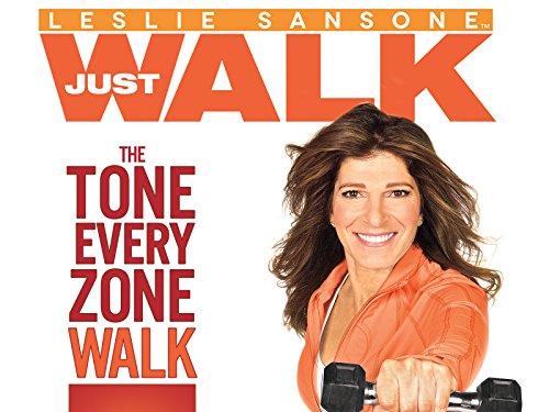 leslie-sansone-the-tone-every-zone-walk