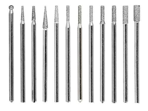 diamond-burr-set-of-12-assorted-shapes-999-ccs