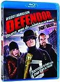Defendor [Blu-ray]
